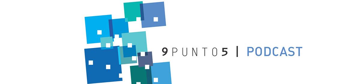 9punto5 – Expande tus habilidades digitales – Trabajo remoto y nuevas culturas empresariales