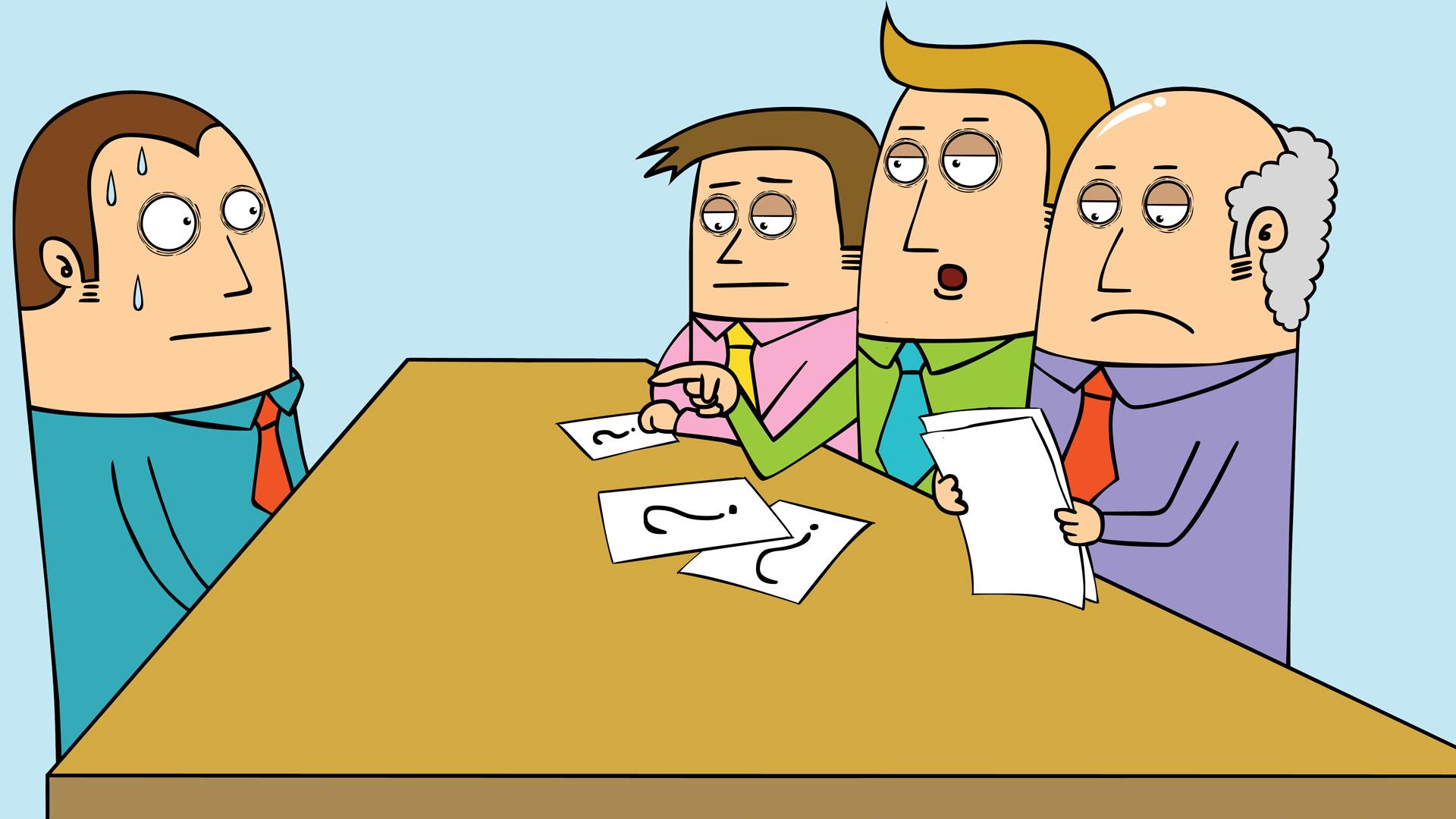 #7 – Perdiendo el miedo a trabajar con empresas internacionales
